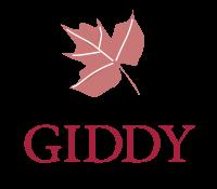 Graham A. Giddy Funeral Homes Ltd.