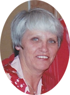 Denise Seabrook